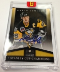 iCollectPanini 2013 Stanley Cup Promo (29)