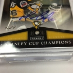 iCollectPanini 2013 Stanley Cup Promo (30)