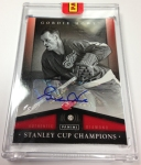 iCollectPanini 2013 Stanley Cup Promo (31)
