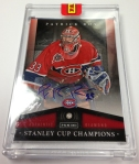 iCollectPanini 2013 Stanley Cup Promo (32)