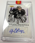 iCollectPanini 2013 Stanley Cup Promo (7)