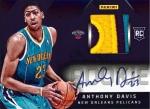 NBAFinalsAnthonyDavis_Sticker