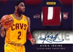NBAFinalsKyrieIrving_sticker