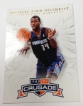 Panini America 2012-13 Crusade Basketball QC Gallery (10)