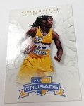 Panini America 2012-13 Crusade Basketball QC Gallery (11)