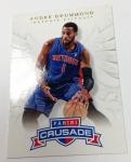 Panini America 2012-13 Crusade Basketball QC Gallery (12)