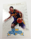Panini America 2012-13 Crusade Basketball QC Gallery (13)