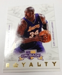 Panini America 2012-13 Crusade Basketball QC Gallery (16)