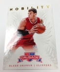Panini America 2012-13 Crusade Basketball QC Gallery (18)