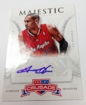 Panini America 2012-13 Crusade Basketball QC Gallery (22)