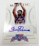 Panini America 2012-13 Crusade Basketball QC Gallery (23)