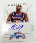 Panini America 2012-13 Crusade Basketball QC Gallery (24)