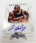 Panini America 2012-13 Crusade Basketball QC Gallery (25)