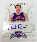 Panini America 2012-13 Crusade Basketball QC Gallery (27)