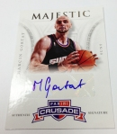 Panini America 2012-13 Crusade Basketball QC Gallery (28)