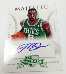 Panini America 2012-13 Crusade Basketball QC Gallery (29)