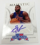Panini America 2012-13 Crusade Basketball QC Gallery (30)