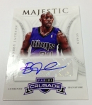 Panini America 2012-13 Crusade Basketball QC Gallery (31)