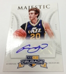 Panini America 2012-13 Crusade Basketball QC Gallery (32)