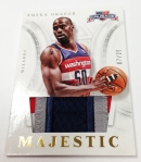 Panini America 2012-13 Crusade Basketball QC Gallery (33)