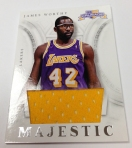 Panini America 2012-13 Crusade Basketball QC Gallery (35)