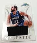 Panini America 2012-13 Crusade Basketball QC Gallery (37)