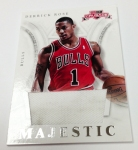 Panini America 2012-13 Crusade Basketball QC Gallery (38)