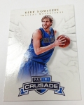 Panini America 2012-13 Crusade Basketball QC Gallery (4)