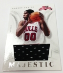 Panini America 2012-13 Crusade Basketball QC Gallery (42)