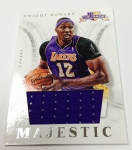 Panini America 2012-13 Crusade Basketball QC Gallery (43)