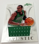 Panini America 2012-13 Crusade Basketball QC Gallery (44)