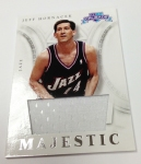 Panini America 2012-13 Crusade Basketball QC Gallery (45)