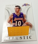 Panini America 2012-13 Crusade Basketball QC Gallery (46)