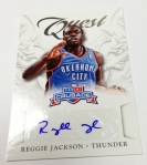 Panini America 2012-13 Crusade Basketball QC Gallery (48)