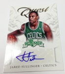 Panini America 2012-13 Crusade Basketball QC Gallery (49)