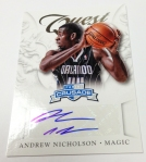 Panini America 2012-13 Crusade Basketball QC Gallery (51)