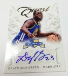 Panini America 2012-13 Crusade Basketball QC Gallery (53)