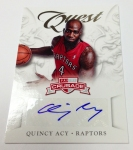Panini America 2012-13 Crusade Basketball QC Gallery (55)