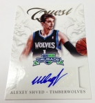 Panini America 2012-13 Crusade Basketball QC Gallery (56)