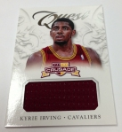 Panini America 2012-13 Crusade Basketball QC Gallery (58)