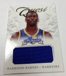 Panini America 2012-13 Crusade Basketball QC Gallery (59)
