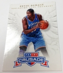 Panini America 2012-13 Crusade Basketball QC Gallery (6)