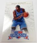 Panini America 2012-13 Crusade Basketball QC Gallery (6)