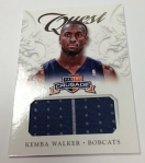 Panini America 2012-13 Crusade Basketball QC Gallery (61)