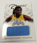 Panini America 2012-13 Crusade Basketball QC Gallery (62)