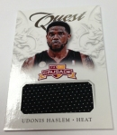 Panini America 2012-13 Crusade Basketball QC Gallery (63)