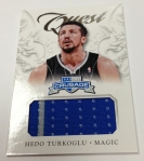Panini America 2012-13 Crusade Basketball QC Gallery (64)