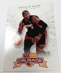 Panini America 2012-13 Crusade Basketball QC Gallery (7)