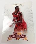 Panini America 2012-13 Crusade Basketball QC Gallery (8)
