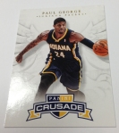 Panini America 2012-13 Crusade Basketball QC Preview (1)